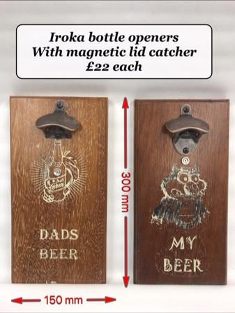 Iroka bottle opener 1.jpg