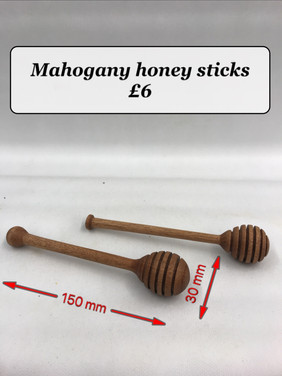 Honey stick.jpg