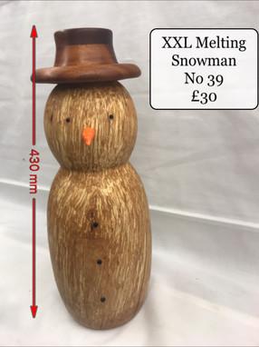 Melting snowman 39.jpg