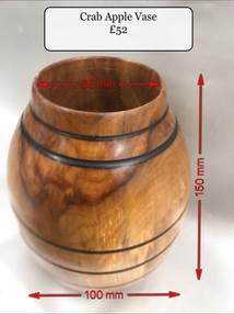 Crab apple vase.jpg