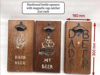 Iroka bottle openers.jpg