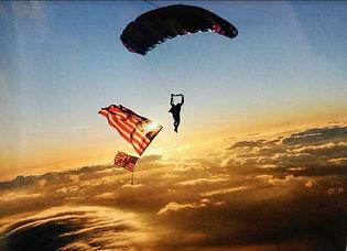 parachute american flag.JPG