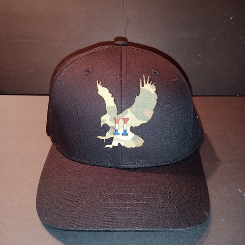 Eagle II Richardson fitted hat