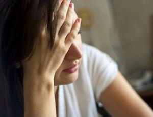 Understanding Emotional/Psychological Trauma – Part 1