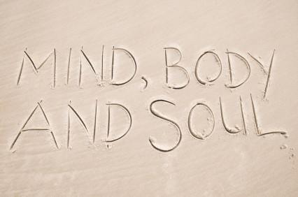 mind-body-soul-1.jpg