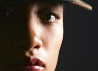 Overcoming Emotional/Psychological Trauma - Part 3