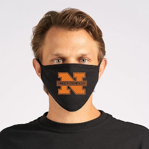 Northampton Strong Face Mask
