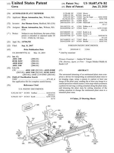 patent for website2.jpg