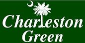Charleston Green Logo.png