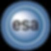 esa-logo-icon.png