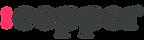 Copper_Logo_L_fullcolor_onwhite.png