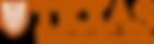 1280px-University_of_Texas_at_Austin_log
