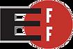 eff-huge.png