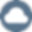 Medisoft Cloud Hosting Hosted
