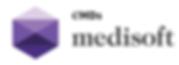 Medisoft.PNG
