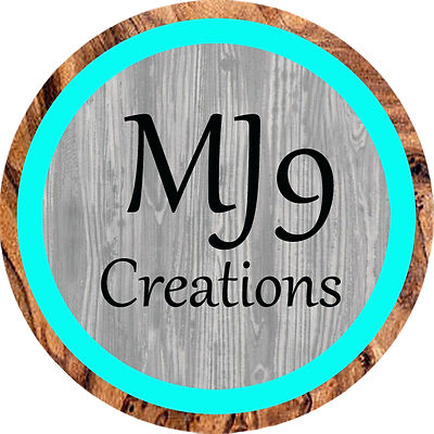 MJ9 creations logo trimmed.jpg