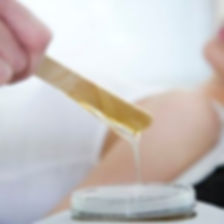 Are you ready to get you first Brazilian Waxing for Men at Simply Mia's, Seattle?