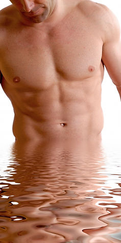 Nothing better than getting your Brazilian Waxing for Men at Simply Mia's, Seattle