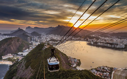 7037738-rio-de-janeiro-brasil