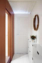 couloir-sdb.jpg