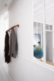 couloir-1.jpg