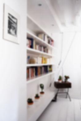 couloir-2.jpg