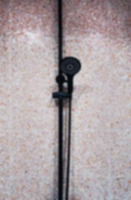 sdb-3-3.jpg