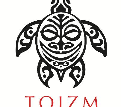 toizm.com オープン!