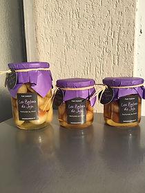 Nouveau packaging Les Babas de Juju.jpg