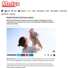 medya gazete.jpg