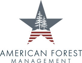 16AmericanForestManagement_logo.png