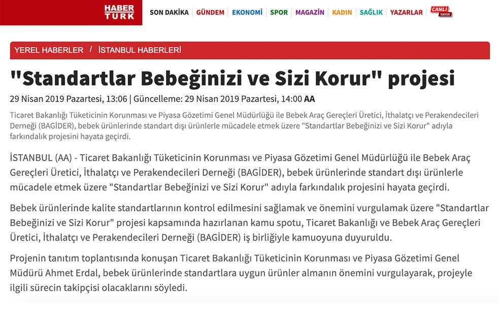 haber_türk.jpg