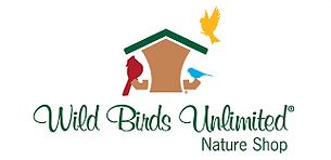 Wiuldbirds logo.png