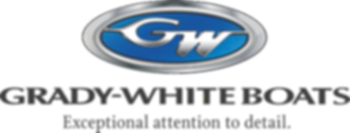 GWB_4c_logotype_tag.png