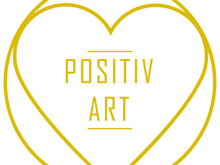 Le Positiv Magazine