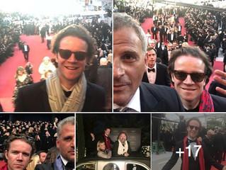 Les Positiv souvenirs du Festival de Cannes 2019