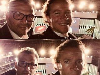 Le Positiv Festival de Cannes 2018 (1)