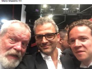 Le Positiv Festival de Cannes 2018 (2)