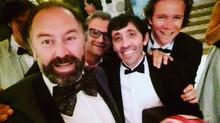 Le Positiv Festival de Cannes 2018 (3)