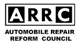 ARRC%20Logo%202020_edited.png