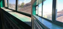 Top Window Sill BeforeAfter.jpg