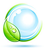 GA New Logo1.jpg