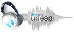 Felipe Goes podcast Unesp