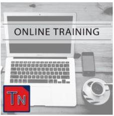 Tennessee - Online Notary Class.JPG