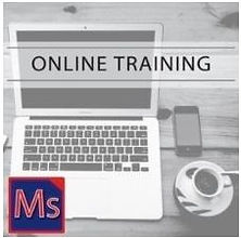 Mississippi - Online Notary Course.JPG
