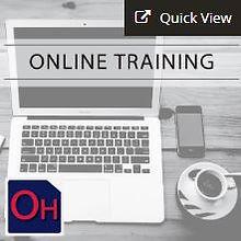 Ohio Online Notary Class.JPG