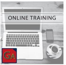 Georgia - Online Notary Class.JPG