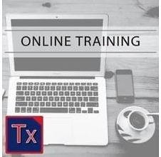 Texas - Online Notary Class.JPG