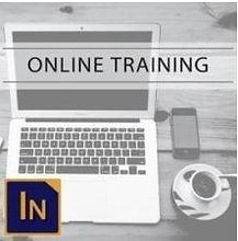 Indianna - Online Notary Class.JPG