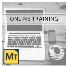 Montana - Online Notary Class.JPG